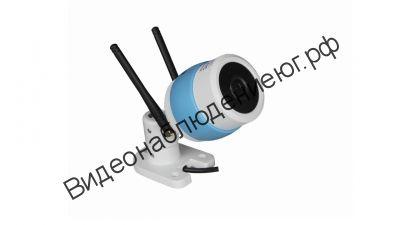 IP видеокамера ST-HIP320-1.3M-ZY