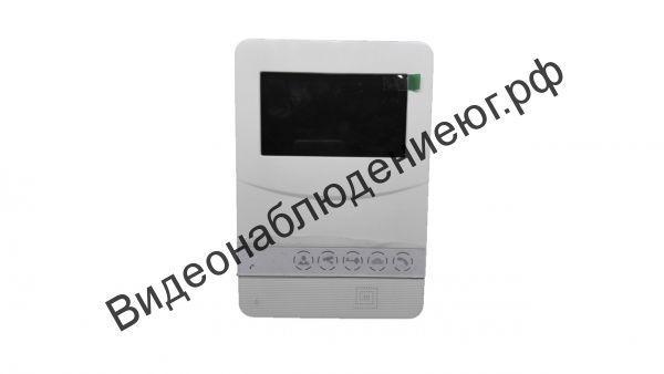 Видеодомофон ST-401